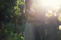 wedding photographer worcestershire,