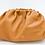 Thumbnail: Pouch Bag Camel