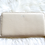 Thumbnail: Saffiano Leather Wallet - Beige
