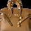 Thumbnail: Fashion Bag