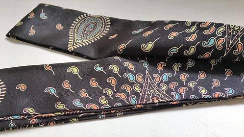 Bag Scarf 3
