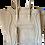 Céline Phantom Inspired handbag in beige