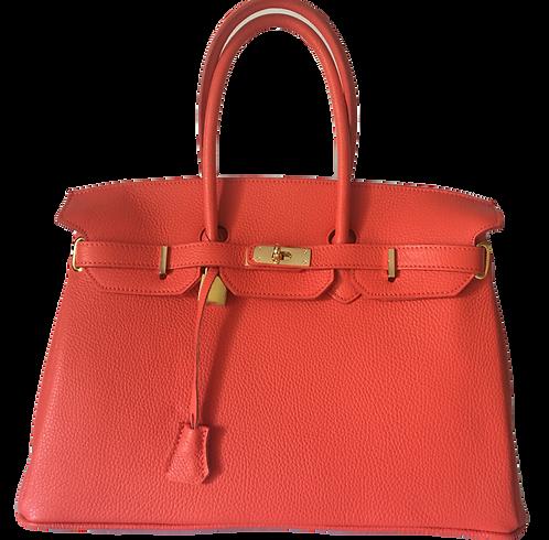 Fashion Bag 25