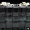 Front of Bottega Inspiration Bag detailed