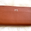 Thumbnail: Double Leather Wallet - Camel