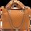 Thumbnail: Mala Camel Designer Inspired