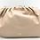 Thumbnail: Pouch Leather Bag - Big