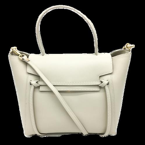 Mini-belt bag
