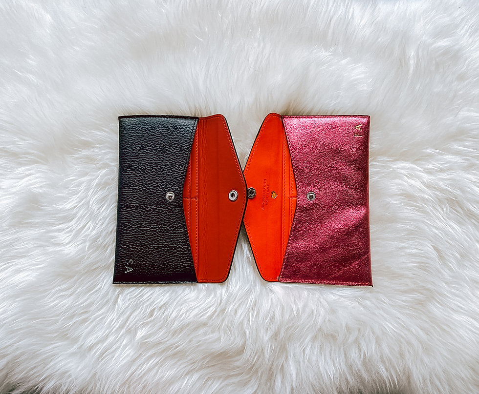 monogramed-wallets.jpg