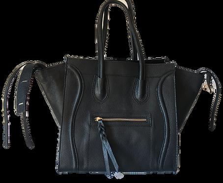 Céline Phantom Dupe handbag