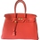 Thumbnail: Fashion Bag 25