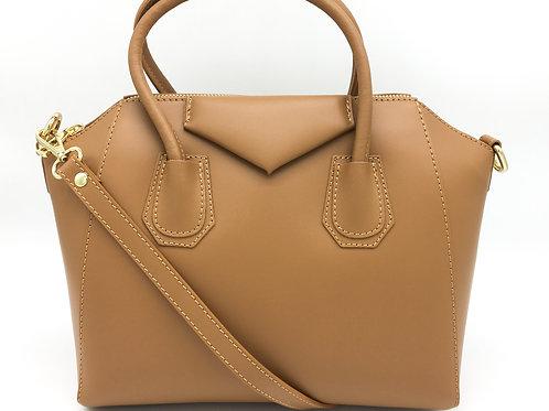 givenchy antigona camel bag inspiration