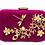 Thumbnail: Pink Clutch Bag