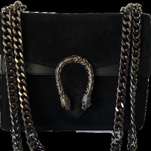 Dionysus mini bag inspiration
