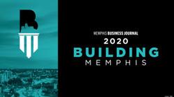 bm-finalists-2020_1200xx8000-4500-0-0