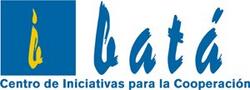 Ibatá