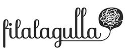 Filalagulla
