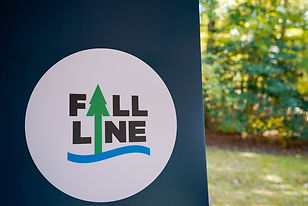Fall Line brand.jpeg