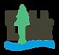 FallLine_Logo.png
