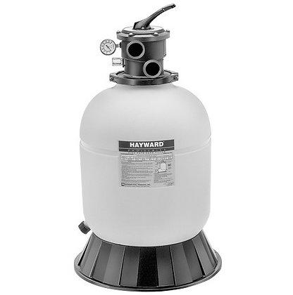 Filtro Hayward SERIE PRO S360T2, 36 pulgadas.