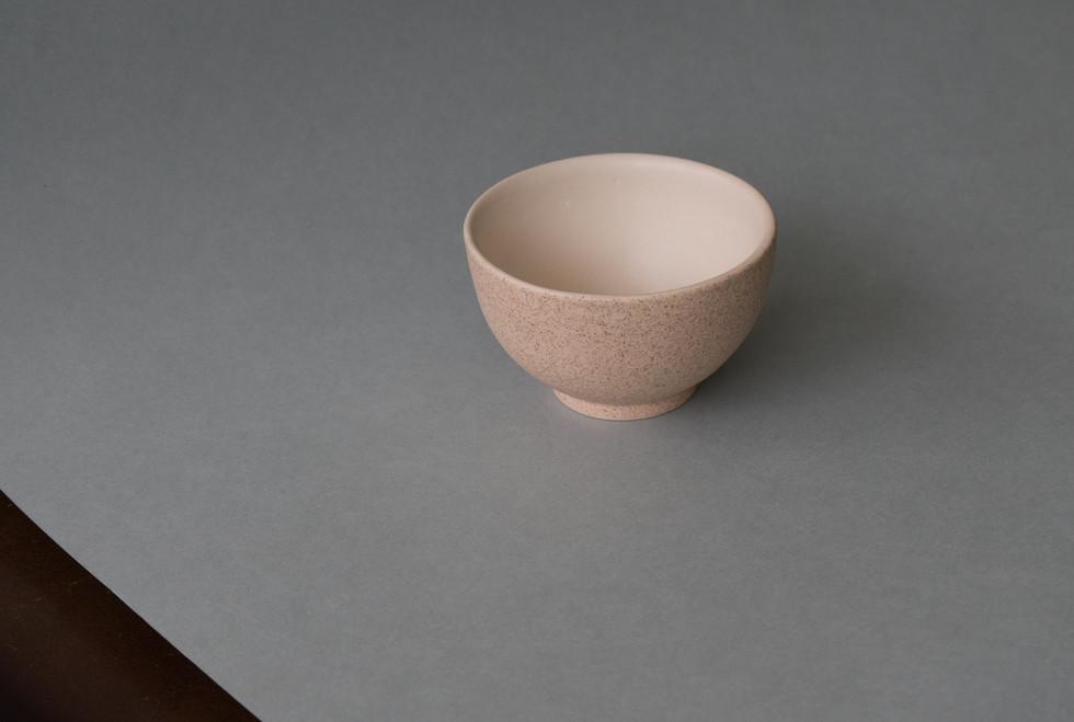 Ceramics 2020-31.jpg