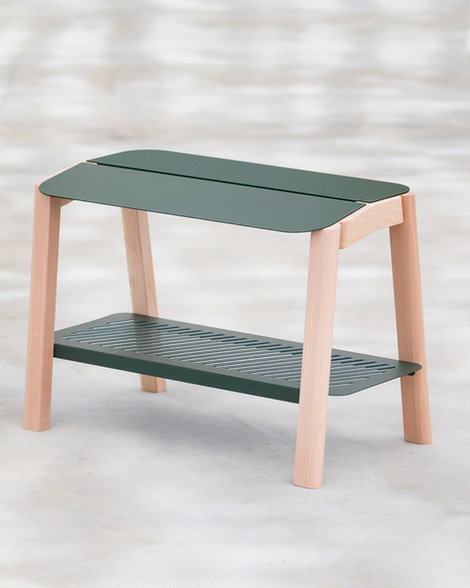 Whitnie_Furniture_Design_Stools_Up_Green