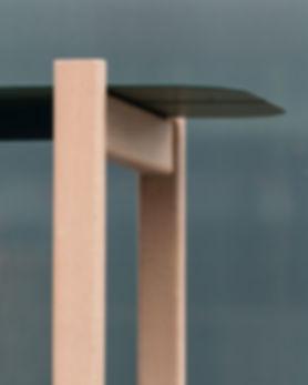 Whitnie_Furniture_Design_Shelves_Up_4.jp
