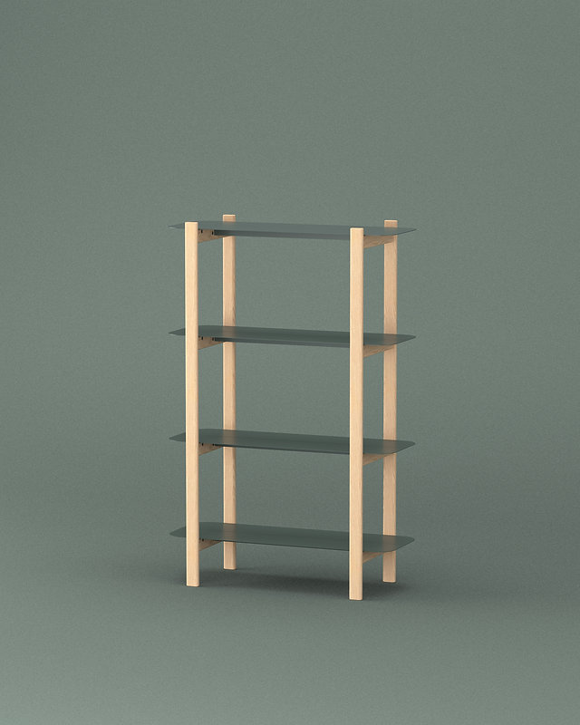 shelves up_green_1_ps.jpg