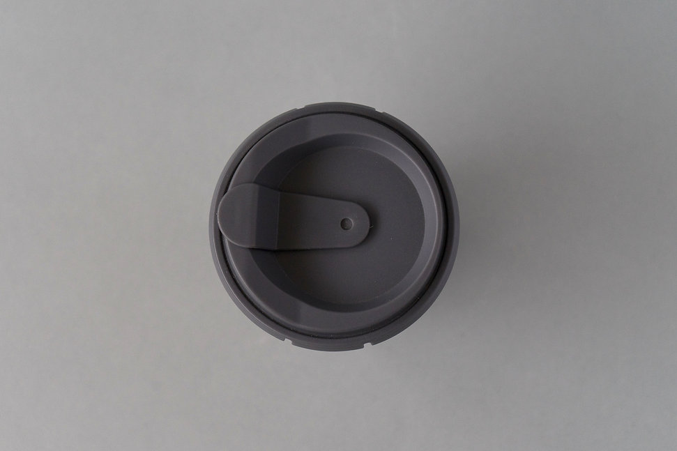 Ceramics 2020-123-ps.jpg