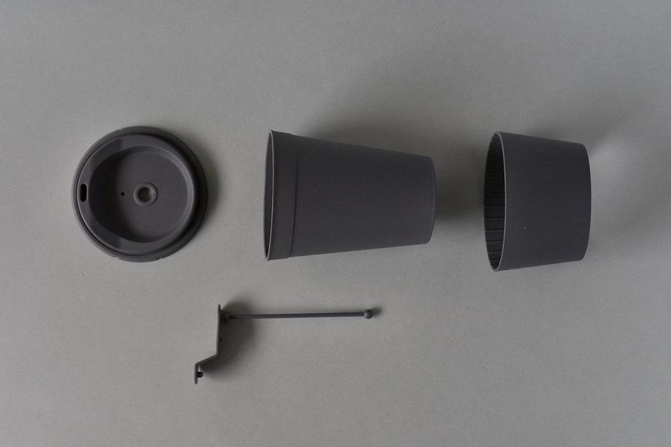 Ceramics 2020-129.jpg