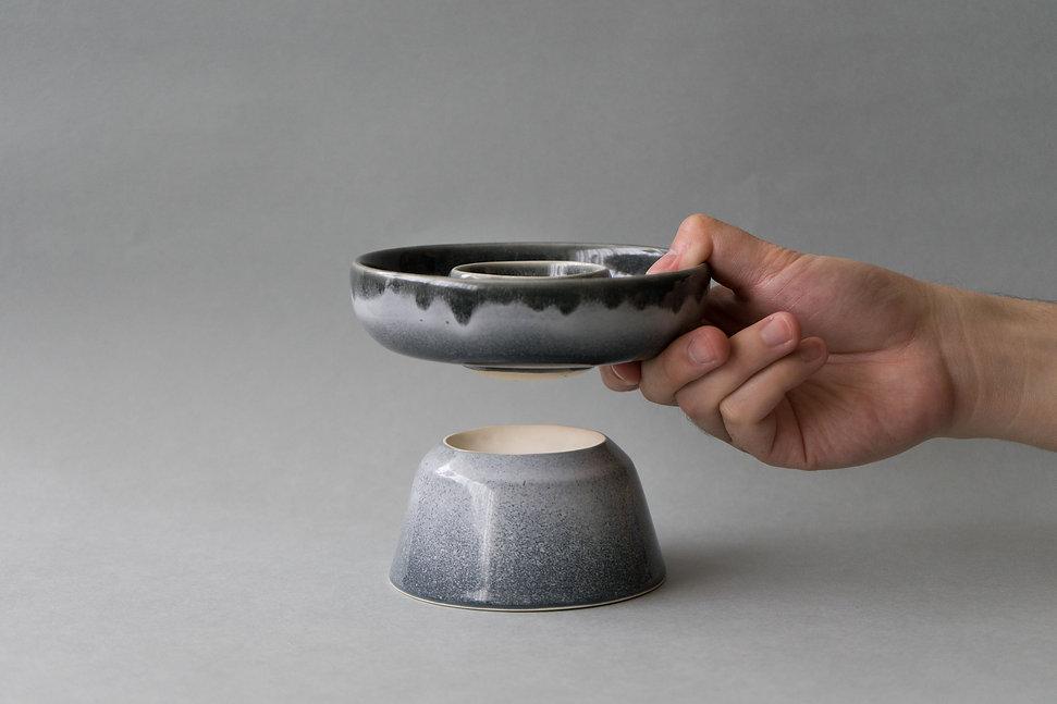 Ceramics 2020-14_1.jpg