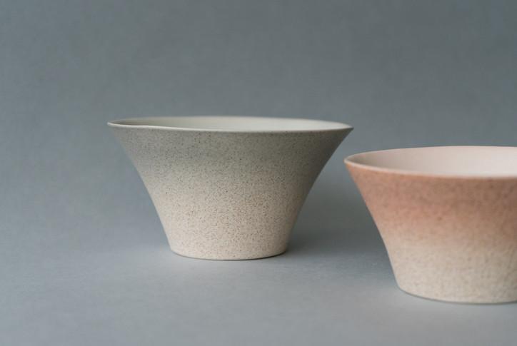 Ceramics 2020-25.jpg