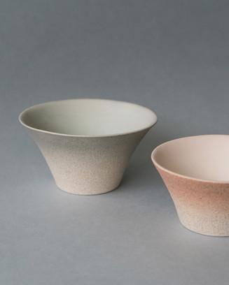 Ceramics 2020-26.jpg