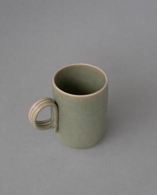 Ceramics 2020-69.jpg