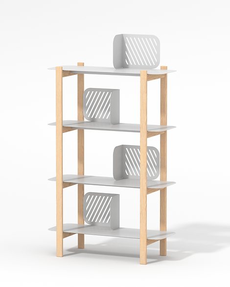 shelves up_gray_sunlight_1_portrait2.png