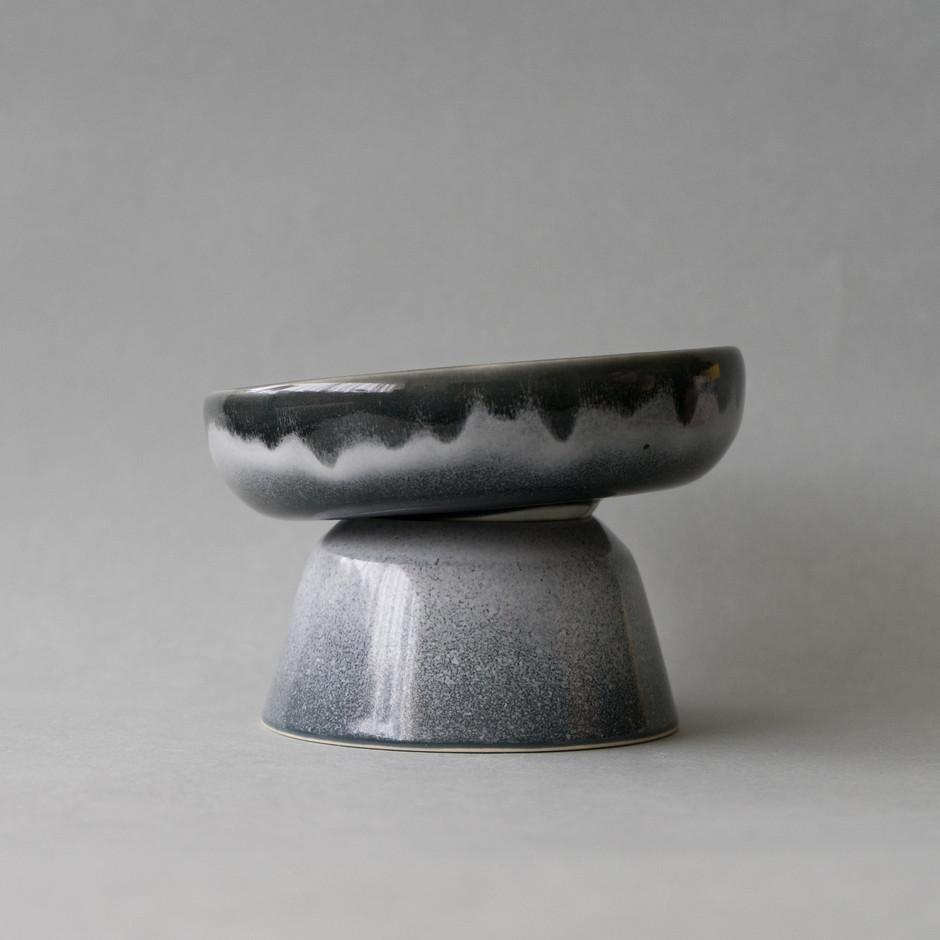 Ceramics 2020-16.jpg