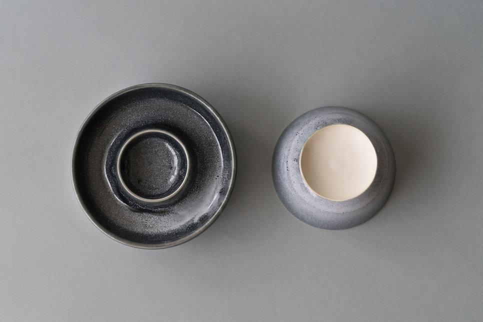 Ceramics 2020-9_1.jpg