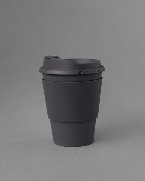 Ceramics 2020-125.jpg