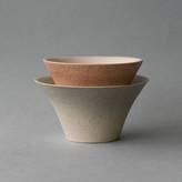 + Bowls