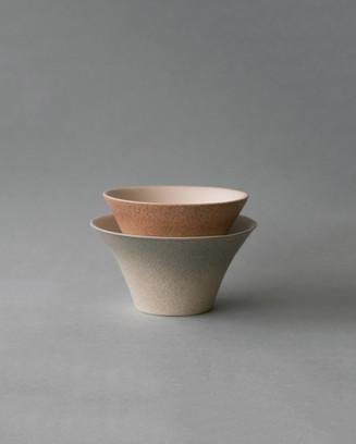 Ceramics 2020-22_ps.jpg