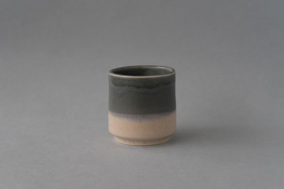 Ceramics 2020-71.jpg