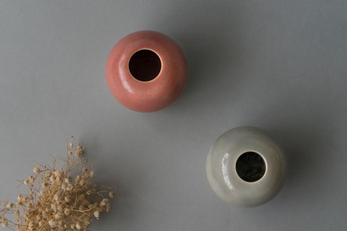 Ceramics 2020-2.jpg