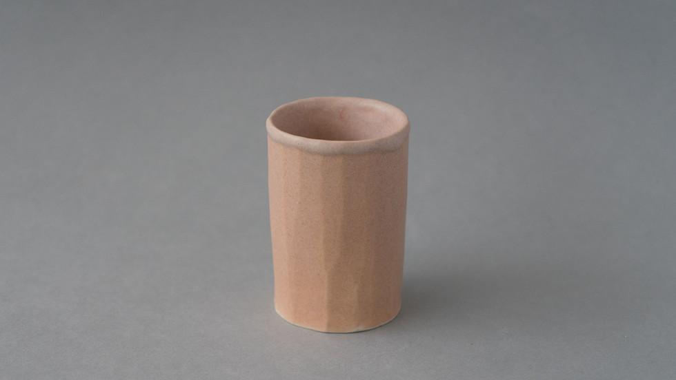 Ceramics 2020-65.jpg