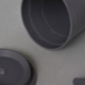 Ceramics 2020-130.jpg