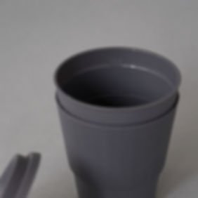 Ceramics 2020-126-sq.jpg