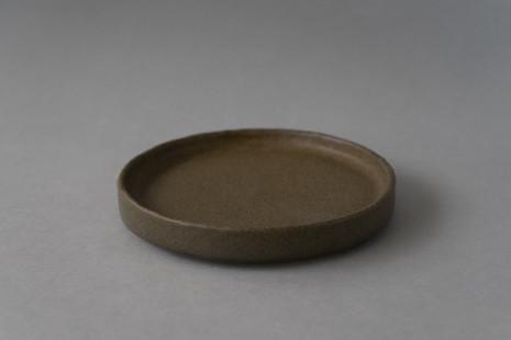 Ceramics 2020-82.jpg