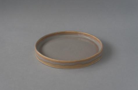 Ceramics 2020-80.jpg