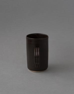 Ceramics 2020-76.jpg