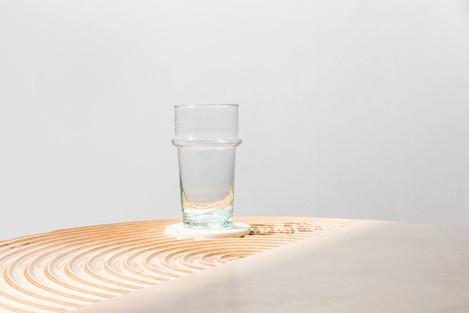 Zen Table_sm-7_ps.jpg