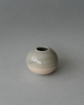Ceramics 2020-6.jpg